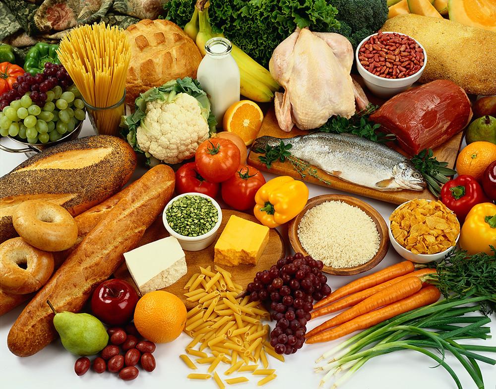 Novas Tendências Sobre a Textura de Alimentos na IFT
