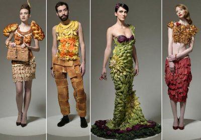 A Análise de Textura de Alimentos Está na Moda