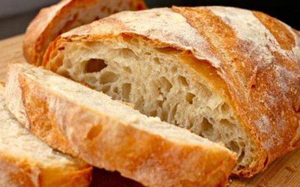 Texturômetro no Estudo do Ruído das Cascas de Pão
