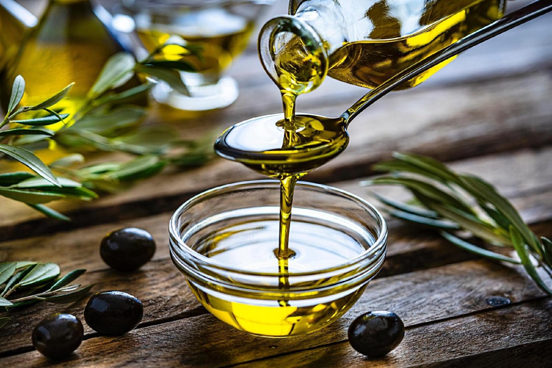Aprimore sua avaliação sensorial de óleos e gorduras comestíveis