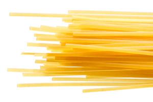 Como Medir a Cor de Pastas usando o CR-410 da Konica Minolta