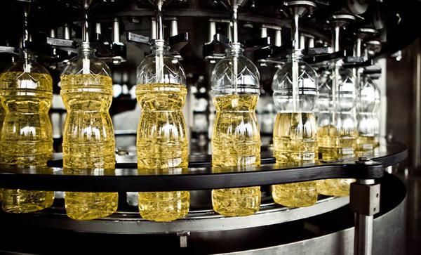 Como os fabricantes de plástico, utilizam espectrofotômetros de bancada no controle de qualidade.