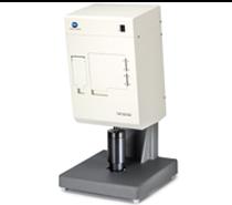 Espectrofotômetro CM-3610A