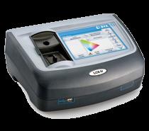 Espectrofotômetro CM-LCS-IV