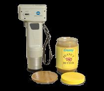 Colorímetro para Pasta de Amendoim CR-410PB