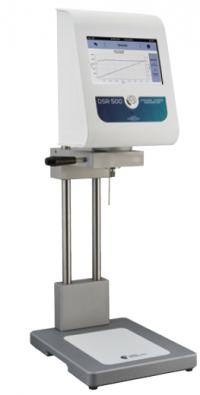 DSR-500