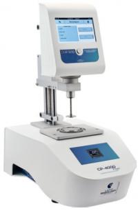 DSR-500 CP4000 PLUS